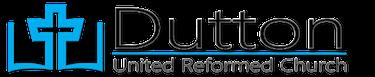 Dutton URC